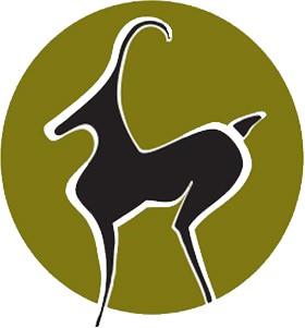 Cueros Antilope